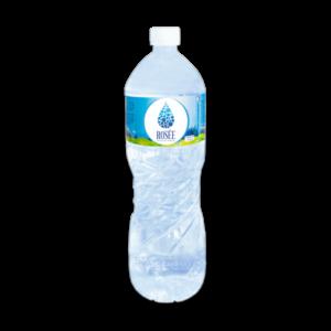 Nước tinh khiết Rosee 1.5 lít