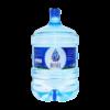 Nước tinh khiết Rosee 19 lít