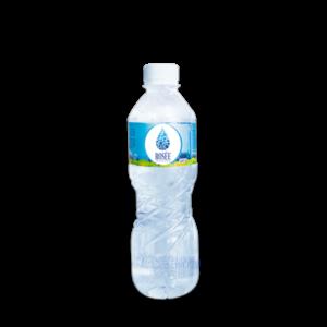 Nước tinh khiết Rosee 350ml