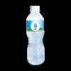 Nước tinh khiết Rosse 520ml